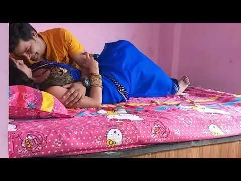 Govind Yadav gopiya ka video making videos (2018)
