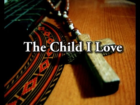 Download The Child I love