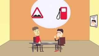 видео почему сервисные центры долго ремотнтируют ? DNS сервис