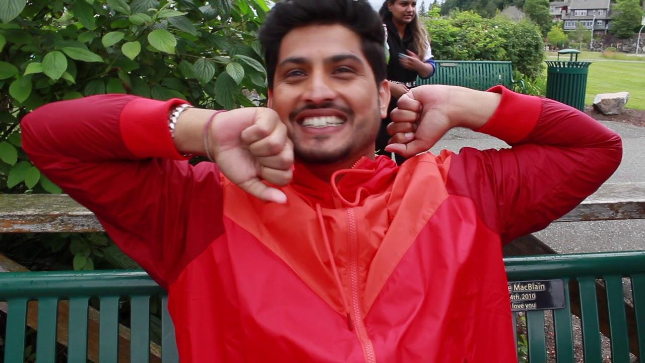 JHANJRAN VLOG | GURNAM BHULLAR | SUKH SANGHERA