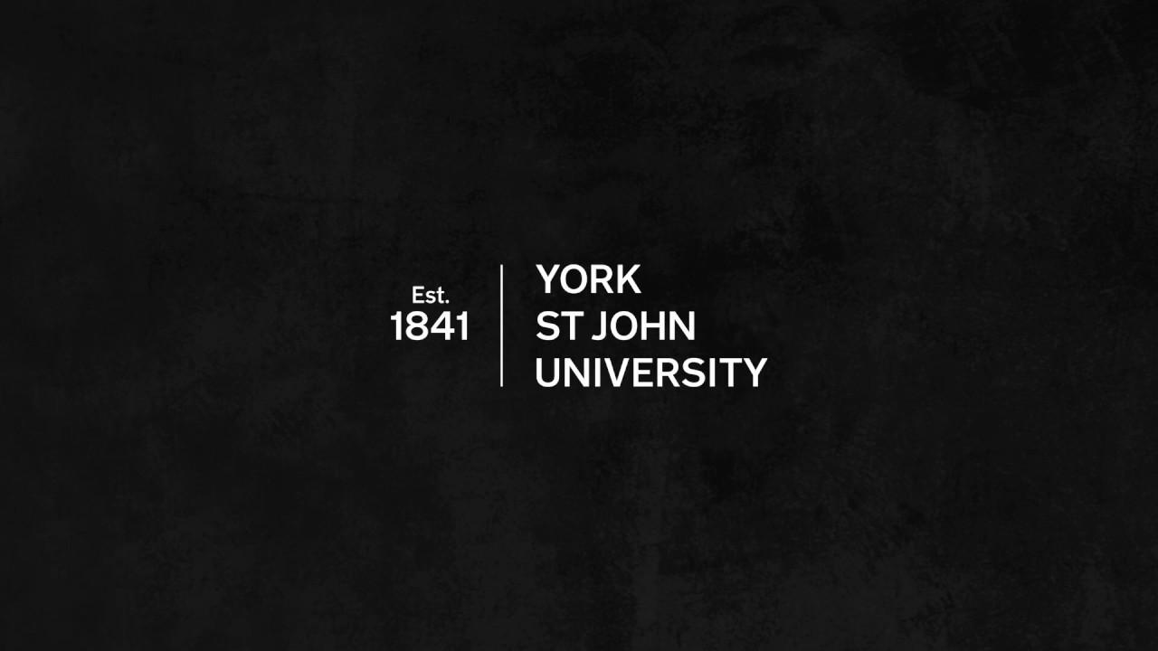 Counselling, Coaching & Mentoring BA (Hons) | York St John