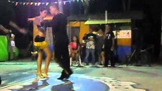 ballroom dance competition @ MASAGUITSIT LOBO BATANGAS episode 2