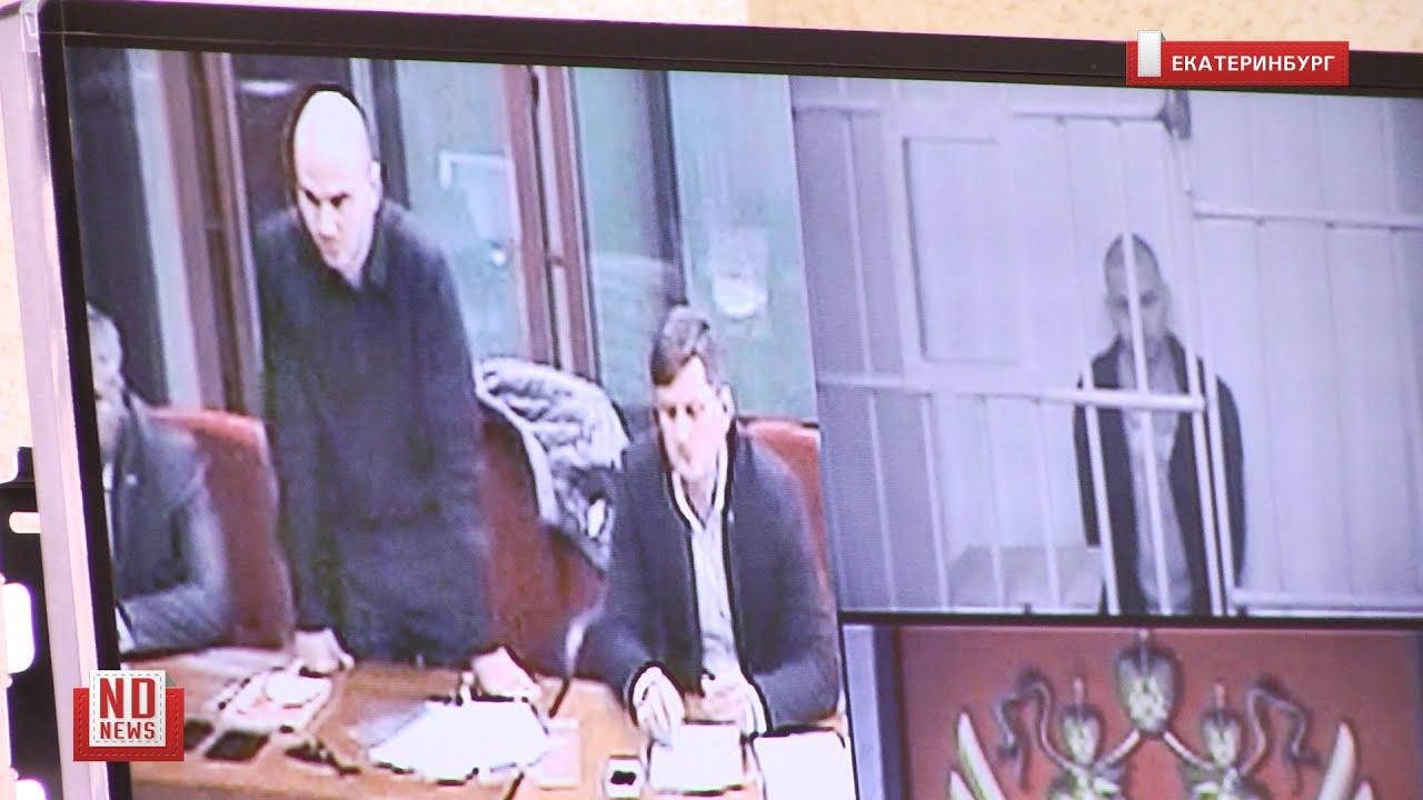 Дело блогера Соколовского: защита просит выпустить из СИЗО