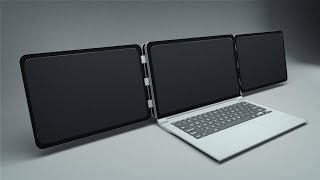 Laptop  Gadgets & Accessories in 2019 You Must Have