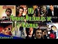 13 : RULETA RUSA- PELICULA ESPAÑOL LATINO - YouTube