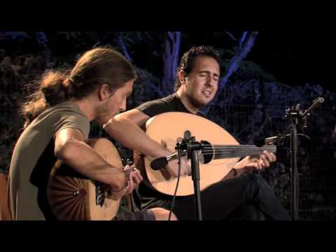 MUSIC VILLAGE/ΜΟΥΣΙΚΟ ΧΩΡΙΟ 2010 - haig yazdjian (students concert)