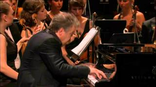 Jean-Yves Thibaudet - Ravel - Piano Concerto in G major