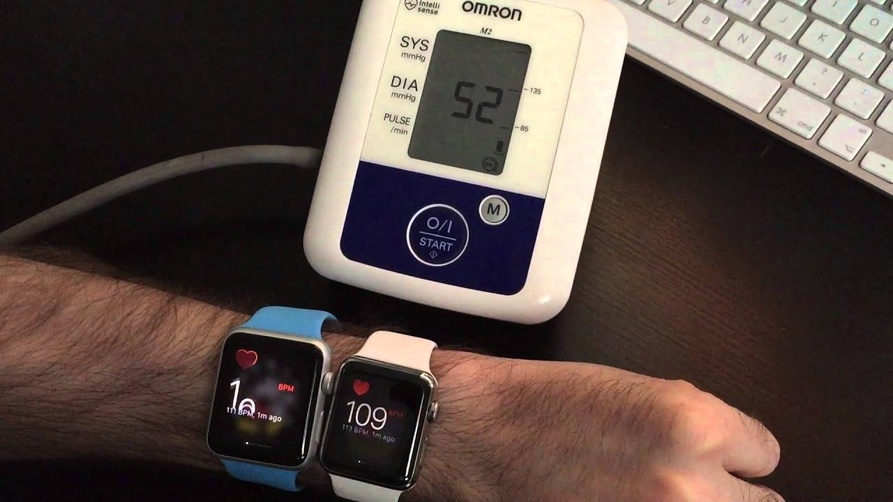 magas vérnyomás 2 fogyatékossági csoportja grapefruit hipertónia