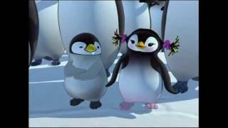 Pigloo - Ça Plane Pour Moi - (Paroles) - YourKidTV