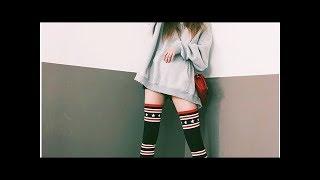 元Wonder Girls ソンミ、極細スタイルに衝撃…足を大胆に露出したファッ...