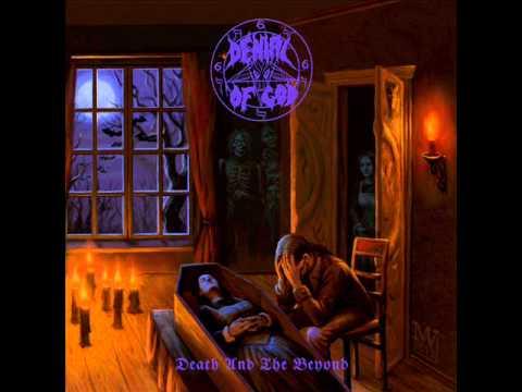 Denial of God - Bones Turn to Dust 05