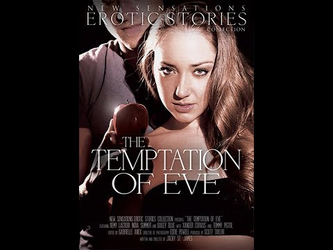 Remy lacroix the temptation of eve