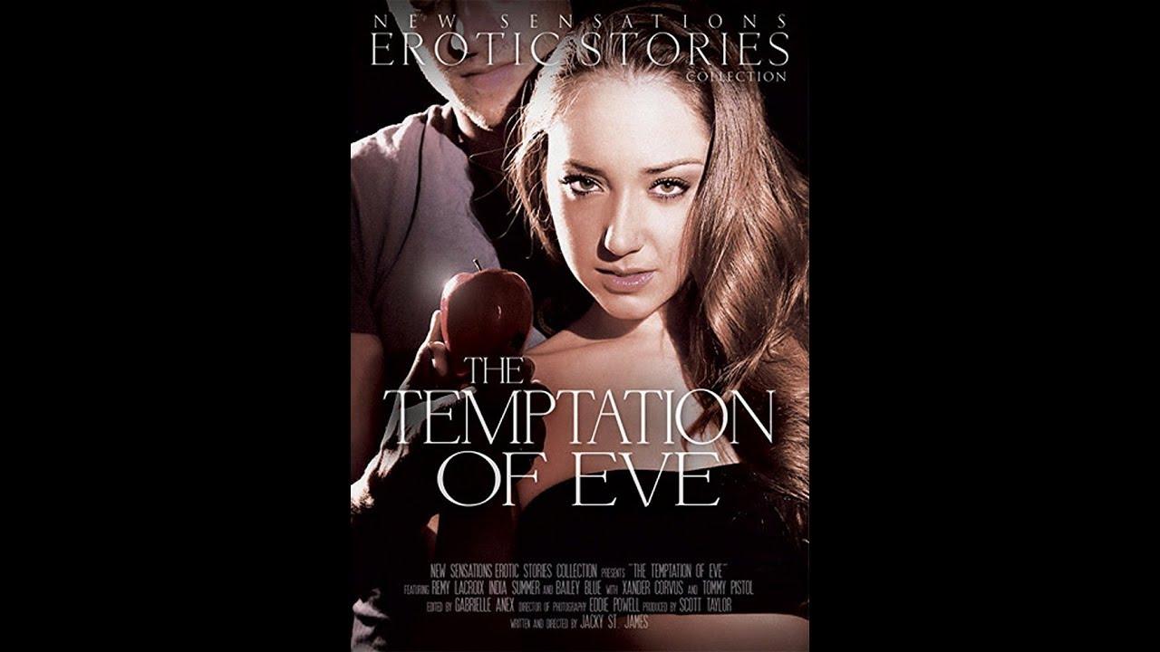 The temptation of eve full movie