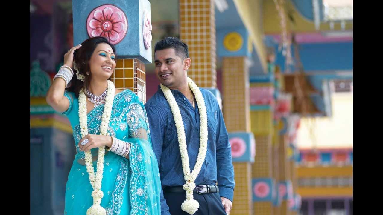 register of marriage keshor nair nisha vathi photo highlight by nc