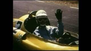 Formel Vee Dalsland Ring 1966