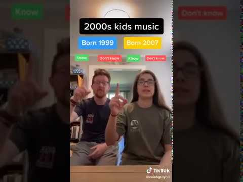 Tik Tok on Piano - Muscle Challenge Song - Piano Tutorial ...   Tiktok 80s Song Challenge