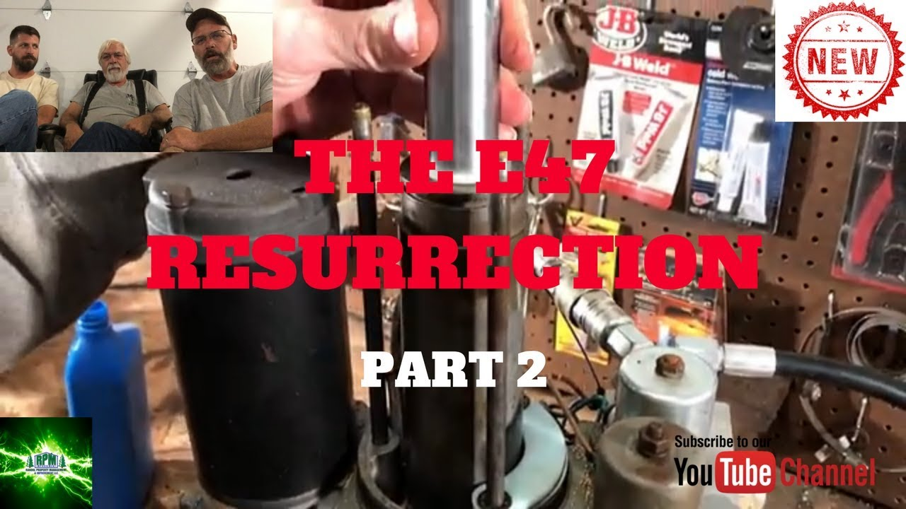 small resolution of meyer e47 seals lift ram replacement part 2
