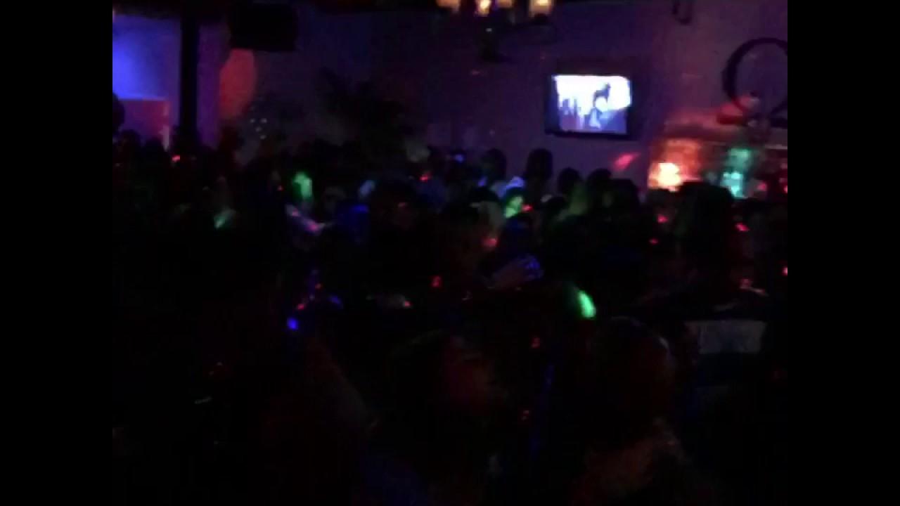 Virginia Beach 1 Latin Nights With Dj Atrevete At Omega Bar