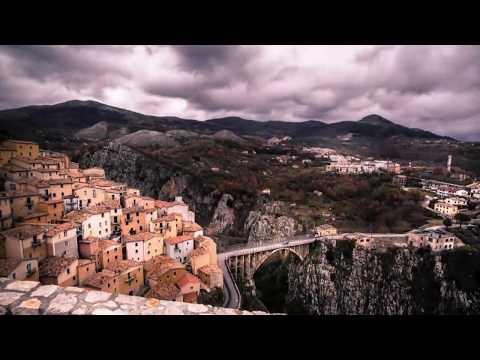 Borgo InVita Muro Lucano - 11,12,13 Agosto 2017 Parte 2  #BORGHIPIUBELLIDITALIA @BorghiPiuBelli
