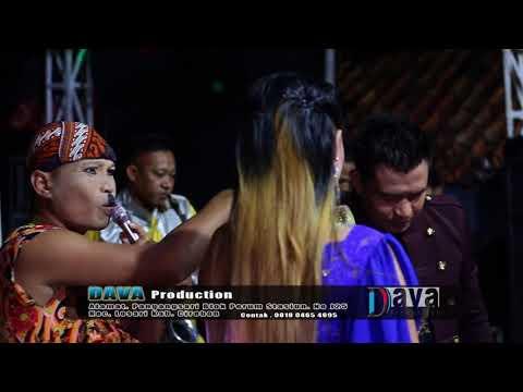 Batur Seklambu - Wandi N Desi - NAELA NADA Live Gebang Cirebon