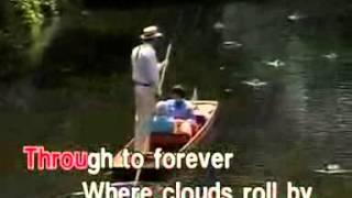 (If We Hold On Together (Karaoke)