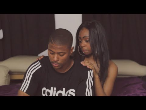 Hood Loyalty (Short Film) (@impactmoviez) [User Submitted]