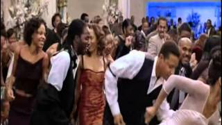 The Best Man Line Dance Cameo's Song Candy