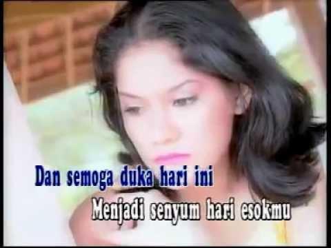 Demi Kau Bahagia by Dewi Purnama ciptaan Obbie Messakh lagu era 80 an