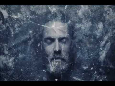 Chet Faker - Talk Is Cheap (Lyrics)