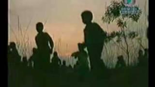 Saur Mandal mein Tim Tim - DD Film from the 80