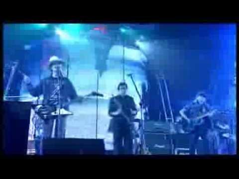 คอนเสิร์ต คาราบาว New Yeav Expo 2