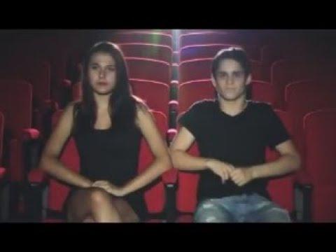 Алексей Вишня - Братская Любовь (Music Video)