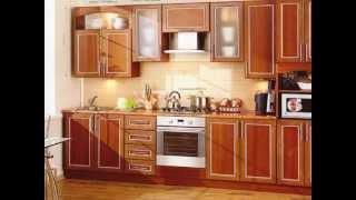 видео Кухни на заказ в Украине