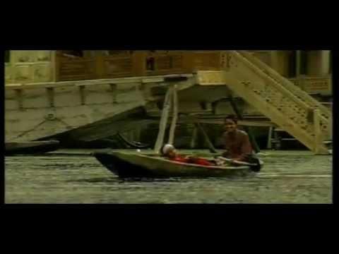 Cruise - India Tourism