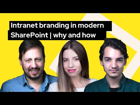 intranet-branding-in-modern-sharepoint-|-why-and-how