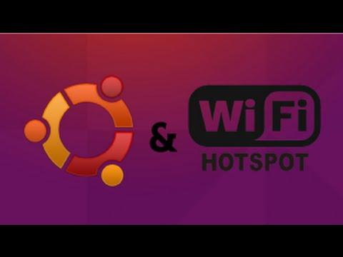 Como Transformar O PC Em Ponto De Acesso Wi-Fi Para Compartilhar ...