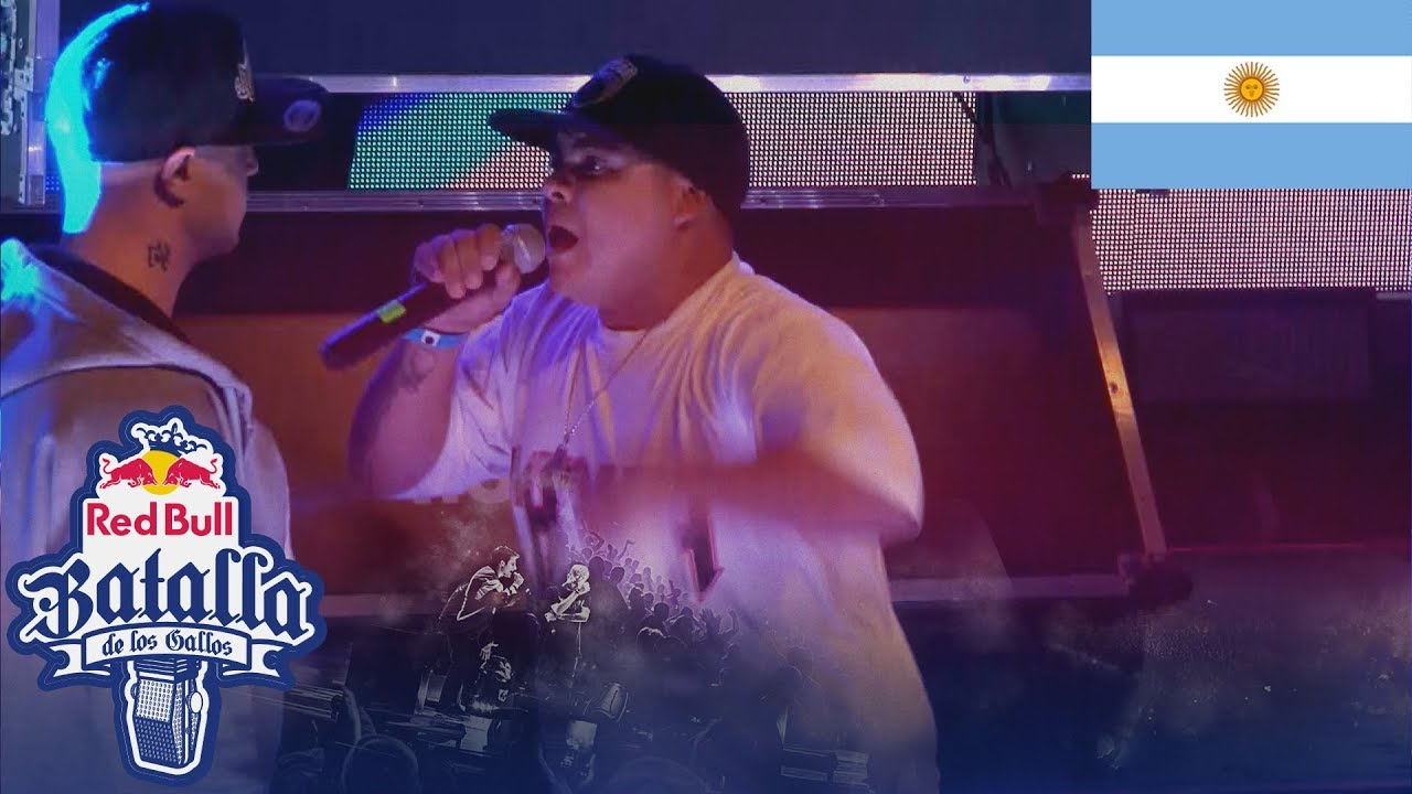 Resultado de imagen de lujo rap argentina