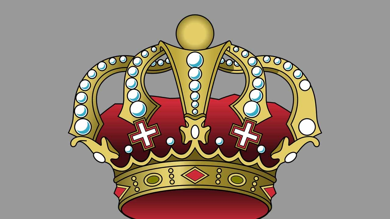 Fascinating Facts For Kids About Queen Elizabeth 1 Youtube