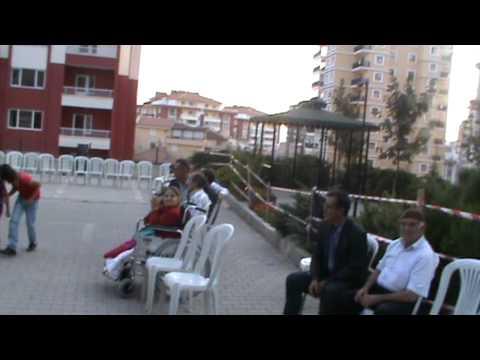 BaşKentLi Ünver - Dost Kazığı , Arama Beni ( ŞENTEPE )