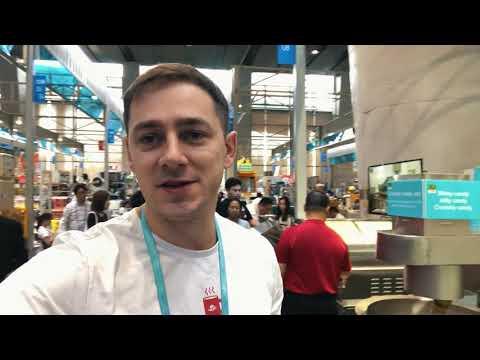 Оборудование для малого бизнеса и пищевой промышленности из Китая