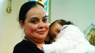 Ohio Mother of Four Picked Up By ICE Without Warning, Deported Despite Lack of Criminal Record