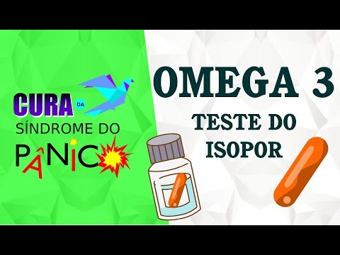 omega-3 hipertenzija)