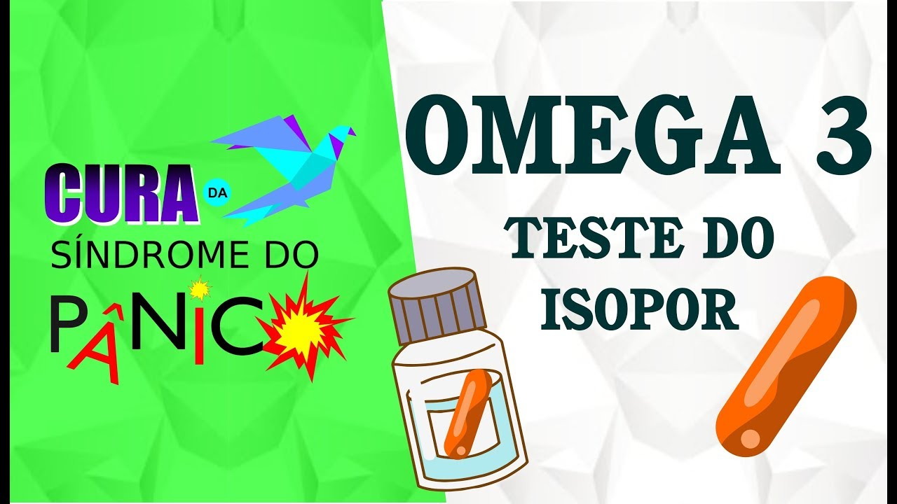 omega 3 hipertenzija