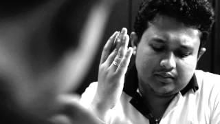Harshana Kariyawasam Avasan Gauravaya