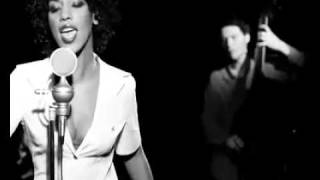 Loopless - Raining Down (Kika Santos ex-Blackout)