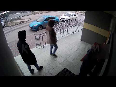 Как банчат наркотой в Ханты-Мансийске