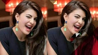 Jacqueline's Celebrity TANTRUMS Upset 'Jhalak Dikhhla Jaa 9' Crew | Bollywood News