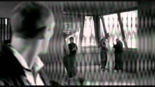 La Haine - Movie Scenes - Hip Hop DJ & Breakdance