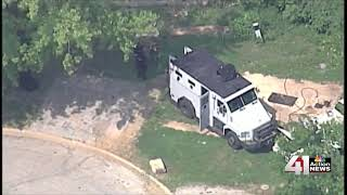 41 Action News Latest Headlines | August 14, 12pm