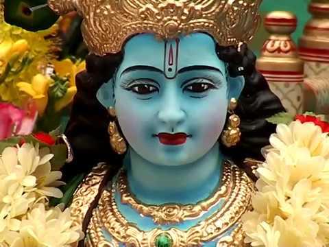 Sri Chinmoy's Birthday Celebration 2002